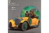 Schallplatte Miles Davies - Jack Johnson (Music On Vinyl, Columbia Masterworks) im Test, Bild 1