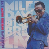 Schallplatte Miles Davis – Bitches Brew Live (Columbia / Music On Vinyl) im Test, Bild 1