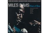 Schallplatte Miles Davis - Kind of Blue (MFSL) im Test, Bild 1