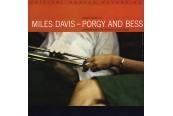 Schallplatte Miles Davis – Porgy and Bess (Mobile Fidelity Sound Lab) im Test, Bild 1