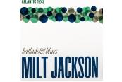 Schallplatte Milt Jackson – Ballads & Blues (Atlantic / Speakers Corner) im Test, Bild 1