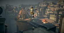 Games PC Minority Media Papo & Yo im Test, Bild 1