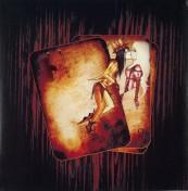 Schallplatte Mirror - Valentine's Eye (Royal-Audio Records) im Test, Bild 1