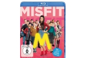 Blu-ray Film Misfit (Splendid Film) im Test, Bild 1
