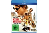 Blu-ray Film Mission: Impossible – Rogue Nation (Paramount) im Test, Bild 1