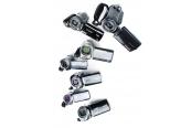 Camcorder: Mit Full HD in den Film-Frühling, Bild 1