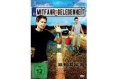 DVD Film Mitfahrgelegenheit (Sunfilm) im Test, Bild 1