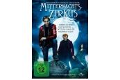DVD Film Mitternachtszirkus (Universal) im Test, Bild 1