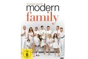 Blu-ray Film Modern Family S10 (20th Century Fox) im Test, Bild 1