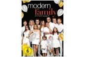 Blu-ray Film Modern Family S9 (20th Century Fox) im Test, Bild 1