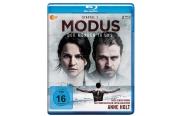 Blu-ray Film Modus – Der Mörder in uns S1 (Edel: Motion) im Test, Bild 1