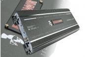 Car-HiFi Endstufe Mono Mohawk M3000.1 im Test, Bild 1
