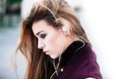 Kopfhörer InEar Molami Bight im Test, Bild 1