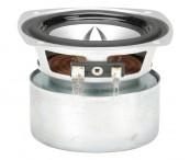 Lautsprecherchassis Breitbänder Monacor SPX-31TB im Test, Bild 1