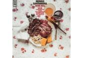 Schallplatte Mongo Santamaria - Stone Soul (Label: Columbia / Speakers Corner) im Test, Bild 1
