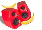 Aktivlautsprecher Monkey Banana Turbo 4 im Test, Bild 1