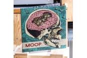 Schallplatte Moop – ST (Tonzonen) im Test, Bild 1