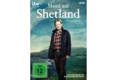 Blu-ray Film Mord auf Shetland (Edel Motion) im Test, Bild 1