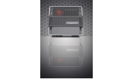 Car-HiFi Endstufe Mono Mosconi Gladen PRO 1/10 im Test, Bild 1