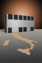 Car-HiFi Endstufe 2-Kanal Mosconi Gladen Zero 1 im Test, Bild 1