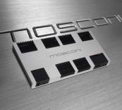Car-HiFi Endstufe 2-Kanal Mosconi Gladen Zero 3 im Test, Bild 1