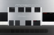 Car-HiFi Endstufe 4-Kanal Mosconi Gladen Zero 4 im Test, Bild 1