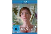 Blu-ray Film Mother! (Universal) im Test, Bild 1