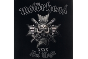 Schallplatte Motörhead - Bad Magic (UDR) im Test, Bild 1
