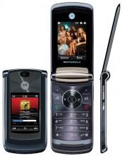 Smartphones Motorola Motorazr2 V8 im Test, Bild 1
