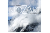 Download Mozart Violin Concertos (2L) im Test, Bild 1