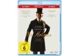 Blu-ray Film Mr. Holmes (Alamode) im Test, Bild 1