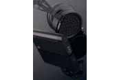 Kopfhörer Hifi MrSpeakers Ether 2, Woo Audio WA11 Topaz im Test , Bild 1
