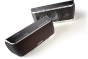 Wireless Music System Musaic MP5, Musaic MP10 im Test , Bild 1