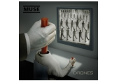 Download Muse - Drones (Warner Music) im Test, Bild 1