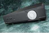 Phono Vorstufen Musical Fidelity MX-VYNL im Test, Bild 1