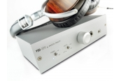 Kopfhörerverstärker Musical Fidelity V90-HPA im Test, Bild 1