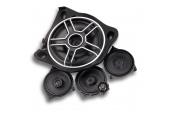 In-Car Lautsprecher fahrzeugspezifisch Musway CSM42X, Musway CSM4.2C im Test , Bild 1