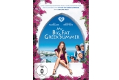 DVD Film My Big Fat Greek Summer (Splendid) im Test, Bild 1