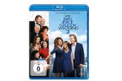 Blu-ray Film My big fat Greek Wedding 2 (Universal) im Test, Bild 1