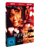DVD Film Mystery (Al!ve) im Test, Bild 1
