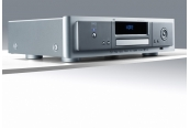 Blu-ray-Player NAD M56 im Test, Bild 1