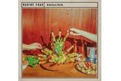 Schallplatte Nadine Shah – Kitchen Sink (Infectious Music/BMG/Warner) im Test, Bild 1