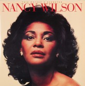 Schallplatte Nancy Wilson – This Mother's Daughter (Pure Pleasure Analogue) im Test, Bild 1