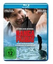 Blu-ray Film Nanga Parbat (Senator) im Test, Bild 1