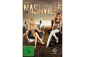 Blu-ray Film Nashville S 1+2 (WVG Medien GmbH) im Test, Bild 1