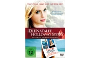 DVD Film Natalee-Holloway-Story (Sony Pictures) im Test, Bild 1
