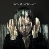 Download Natalie Merchant -  Natalie Merchant (Warner Music Group) im Test, Bild 1