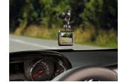 Car-Hifi sonstiges Navgear MDV-2490, Navgear MDV-2295 im Test , Bild 1