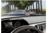 Car-Hifi sonstiges Navgear MDV-2850 im Test, Bild 1