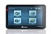 Portable Navigationssysteme Navgear StreetMate N6 im Test, Bild 1